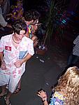 Foto Carnevale estivo bedoniese 2004 Carnevale estivo bedoniese 2004 111