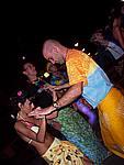 Foto Carnevale estivo bedoniese 2004 Carnevale estivo bedoniese 2004 113