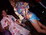 Foto Carnevale estivo bedoniese 2004 Carnevale estivo bedoniese 2004 114