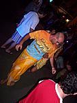 Foto Carnevale estivo bedoniese 2004 Carnevale estivo bedoniese 2004 115