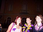 Foto Carnevale estivo bedoniese 2004 Carnevale estivo bedoniese 2004 117