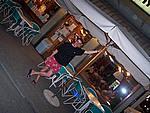 Foto Carnevale estivo bedoniese 2004 Carnevale estivo bedoniese 2004 120