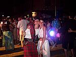 Foto Carnevale estivo bedoniese 2004 Carnevale estivo bedoniese 2004 122