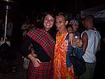Foto Carnevale estivo bedoniese 2004 Carnevale estivo bedoniese 2004 133