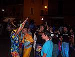 Foto Carnevale estivo bedoniese 2004 Carnevale estivo bedoniese 2004 143