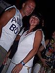 Foto Carnevale estivo bedoniese 2004 Carnevale estivo bedoniese 2004 153