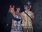 Foto Carnevale estivo bedoniese 2004 Carnevale estivo bedoniese 2004 154