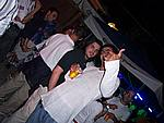 Foto Carnevale estivo bedoniese 2004 Carnevale estivo bedoniese 2004 156