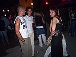 Foto Carnevale estivo bedoniese 2004 Carnevale estivo bedoniese 2004 167