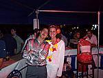 Foto Carnevale estivo bedoniese 2004 Carnevale estivo bedoniese 2004 177