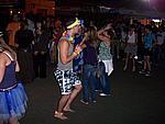 Foto Carnevale estivo bedoniese 2007 Carnevale_estivo_2007_008