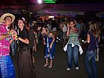 Foto Carnevale estivo bedoniese 2007 Carnevale_estivo_2007_009