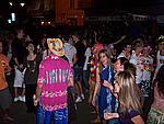 Foto Carnevale estivo bedoniese 2007 Carnevale_estivo_2007_019