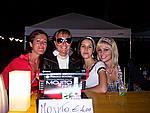Foto Carnevale estivo bedoniese 2007 Carnevale_estivo_2007_023