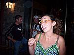 Foto Carnevale estivo bedoniese 2007 Carnevale_estivo_2007_025