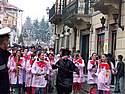 Foto Carnevale in piazza 2005 Carnevale in piazza 2005 002 banda