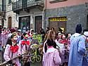 Foto Carnevale in piazza 2005 Carnevale in piazza 2005 004