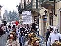 Foto Carnevale in piazza 2005 Carnevale in piazza 2005 013