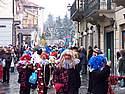 Foto Carnevale in piazza 2005 Carnevale in piazza 2005 019