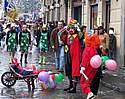 Foto Carnevale in piazza 2005 Carnevale in piazza 2005 021