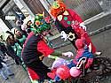 Foto Carnevale in piazza 2005 Carnevale in piazza 2005 022