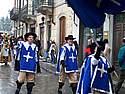 Foto Carnevale in piazza 2005 Carnevale in piazza 2005 025