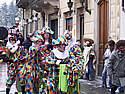 Foto Carnevale in piazza 2005 Carnevale in piazza 2005 027