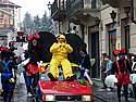 Foto Carnevale in piazza 2005 Carnevale in piazza 2005 028