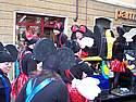 Foto Carnevale in piazza 2005 Carnevale in piazza 2005 032