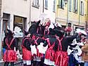 Foto Carnevale in piazza 2005 Carnevale in piazza 2005 033