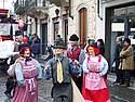 Foto Carnevale in piazza 2005 Carnevale in piazza 2005 034