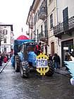 Foto Carnevale in piazza 2005 Carnevale in piazza 2005 037