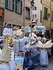 Foto Carnevale in piazza 2005 Carnevale in piazza 2005 039