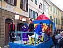 Foto Carnevale in piazza 2005 Carnevale in piazza 2005 043