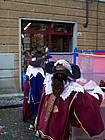 Foto Carnevale in piazza 2005 Carnevale in piazza 2005 050
