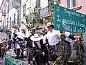 Foto Carnevale in piazza 2005 Carnevale in piazza 2005 054