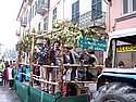 Foto Carnevale in piazza 2005 Carnevale in piazza 2005 056