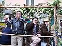 Foto Carnevale in piazza 2005 Carnevale in piazza 2005 057