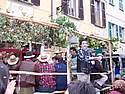 Foto Carnevale in piazza 2005 Carnevale in piazza 2005 058
