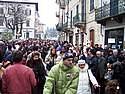 Foto Carnevale in piazza 2005 Carnevale in piazza 2005 059