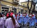 Foto Carnevale in piazza 2005 Carnevale in piazza 2005 067