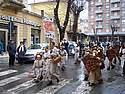 Foto Carnevale in piazza 2005 Carnevale in piazza 2005 072
