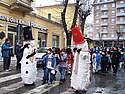 Foto Carnevale in piazza 2005 Carnevale in piazza 2005 073