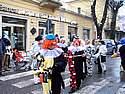 Foto Carnevale in piazza 2005 Carnevale in piazza 2005 075