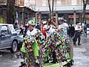 Foto Carnevale in piazza 2005 Carnevale in piazza 2005 077
