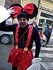 Foto Carnevale in piazza 2005 Carnevale in piazza 2005 079