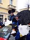 Foto Carnevale in piazza 2005 Carnevale in piazza 2005 083