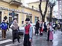 Foto Carnevale in piazza 2005 Carnevale in piazza 2005 086
