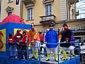 Foto Carnevale in piazza 2005 Carnevale in piazza 2005 096