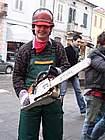 Foto Carnevale in piazza 2005 Carnevale in piazza 2005 108